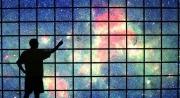 """AI开辟""""转型新赛道"""":云计算版图进入重绘时刻"""