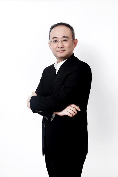 """千叶珠宝CIO关健:用技术手段做运营,生意的本质绕不开""""人"""""""