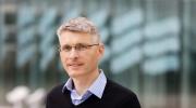 对话爱立信CTO Erik Ekudden:回答关于5G的一切疑问