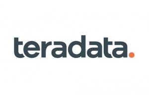 2018年度至頂網凌云獎:Teradata Vantage無處不在的數據智能平臺