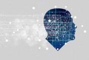 讓AI與人類的價值觀保持一致,怎么就這么難?