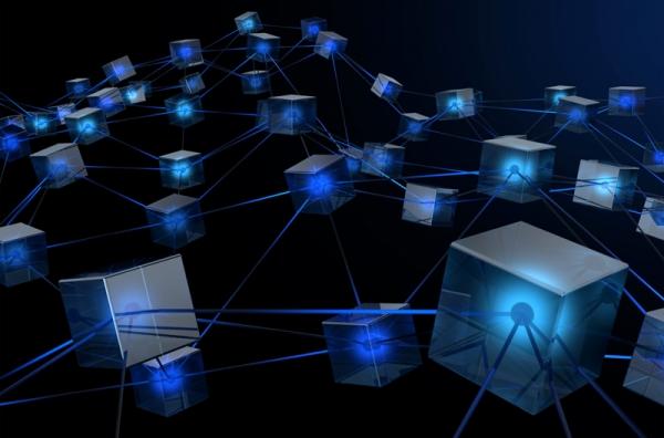 区块链技术正面临哪些挑战?