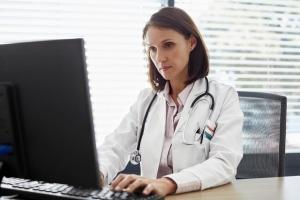 医疗保健数据不在于多而在于精