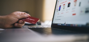 金融业又有新词,什么是开放银行和API经济?