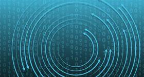 实现数字化转型,信息管理是关键