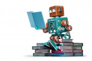 企业中的机器学习:下一个万亿级的增长从哪来?