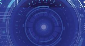 虚拟机数据保护与VERITAS:十个惊人事实