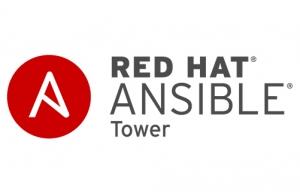 2017年度至顶网凌云奖:红帽Ansible Tower