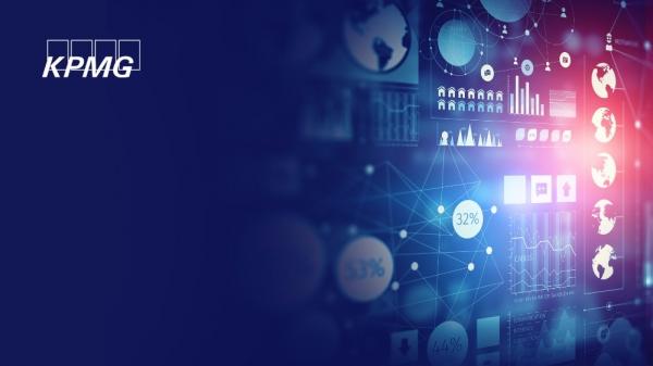 """毕马威:以""""云""""为核心驱动企业数字化转型"""