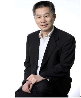 曾华出任开心生活科技控股集团首席执行官