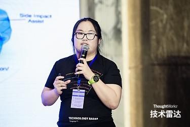 王晓雷:从自动驾驶看人工智能的能与不能