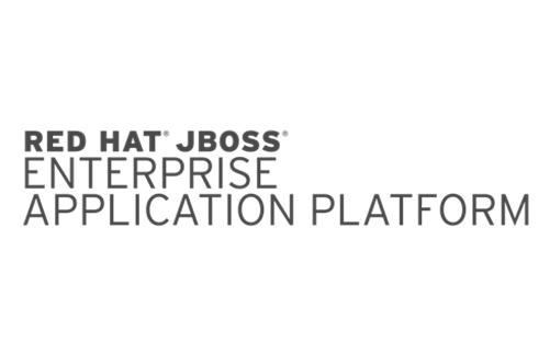 红帽JBoss企业应用平台