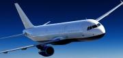 美国四大航空公司如何运用AI技术?这里有一份调研报告(附视频)
