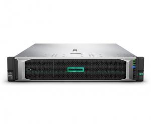 2017年度至顶网凌云奖:HPE ProLiant DL380 Gen10服务器