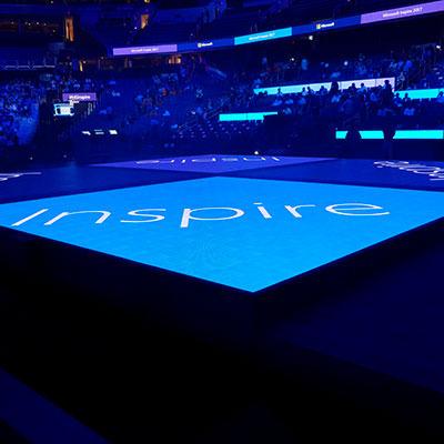 前瞻:微软Inspire 2018即将揭秘的10大公告
