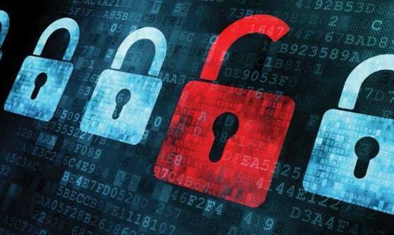 安全技术助力区块链的应用落地