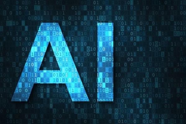 【戴尔科技学院AI精品课】首席科学家主讲