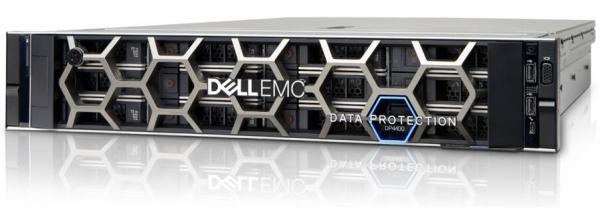 戴尔易安信为中型企业提供功能强大、成本更低的数据保护解决方案