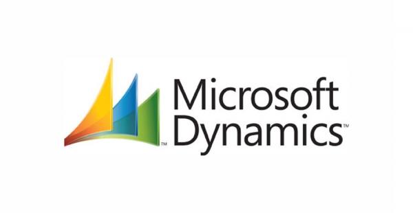 微软针对中小型企业推出Dynamics 365 for Marketing公开预览版