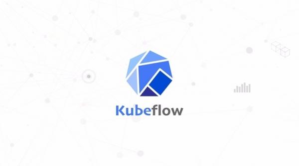 Kubeflow首个稳定版上市 AI on Kubernetes步入主流