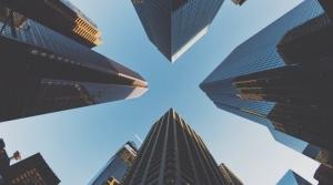 2019年企业级技术融资额突破300亿美元 首次赶超消费级