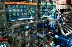 苹果和通用电气联手为移动设备打造工业应用程序