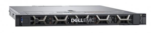 """打造数据中心基石 搭载第二代AMD EPYC处理器的戴尔易安信PowerEdge服务器""""如虎添翼"""""""