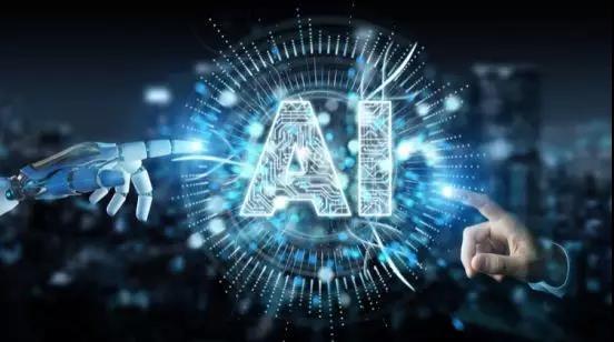 【DTF预告】是谁扼住了AI的咽喉?