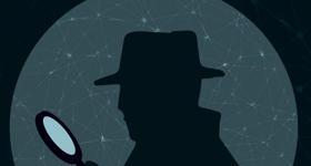Veritas暗数据 是否面临着风险?