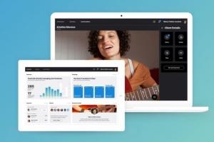 微软为小型企业准备了Skype Professional工具预览版