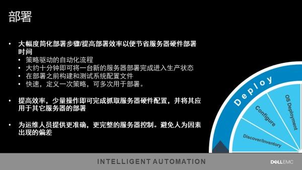 《A君的救赎》,一份IT运维工程师的自救指南