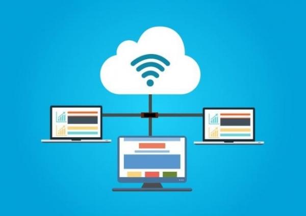 VMware发布全新虚拟云网络工具支持多云部署
