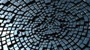 沃尔沃将区块链技术引入供应链,实现原材料来源跟踪