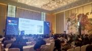 """中国联通组建5G终端专属团队 打造""""端网协同""""5G行业生态"""