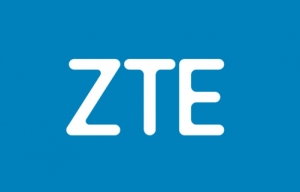 2017年度至顶网凌云奖:中兴通讯uDataSafe大数据安全技术方案