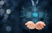 Gartner:利多弊少 人工智能创造的工作机会将超过其取代的数量