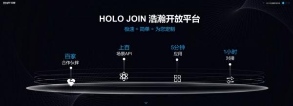"""銳捷網絡""""浩瀚·新連接""""無線產品戰略發布"""