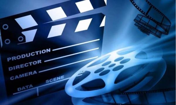 亮相BIRTV 2020 NVIDIA携众多合作伙伴推动广播电视行业转型升级