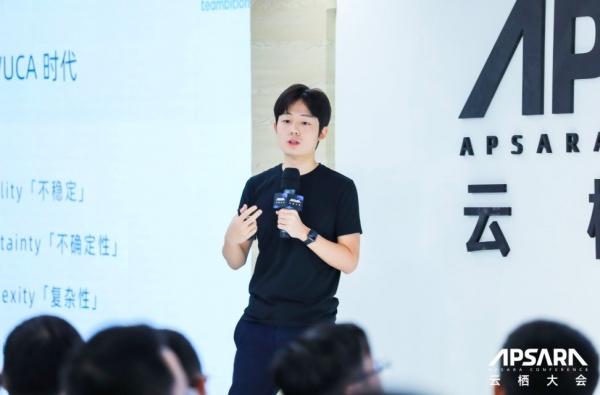 阿里云发布企业代码管理利器 Teambition Codeup 保护代码资产安全
