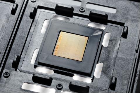 IBM发布新一代IBM POWER10处理器