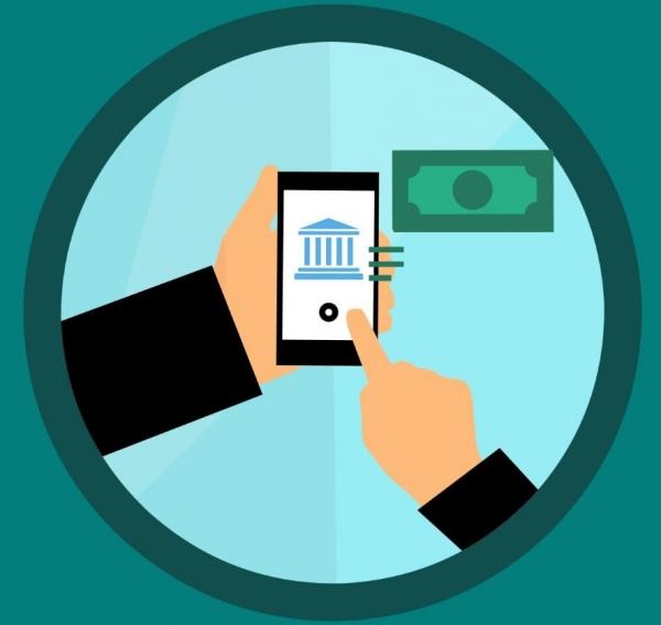 银行的金融科技革新之路——数字化时代,银行业如何突出重围