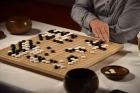 AlphaGo对局李世石两周年纪:AI程序攻克围棋的算法秘密