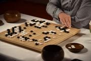 AlphaGo对局李世石两周年纪:88304程序攻克围棋的算法秘密