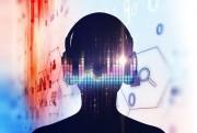 逐浪前行 用AI驱动音乐圈的创造力