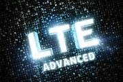千兆级LTE奏响序曲 5G可款款来矣
