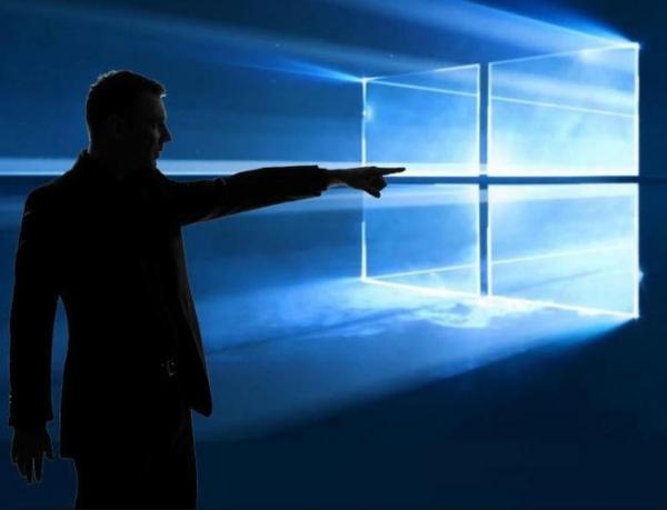 微软对Windows 10企业版和教育版功能更新的支持扩大到30个月