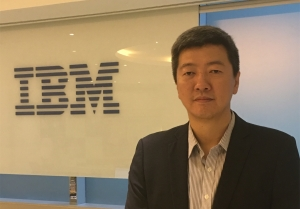 IBM Cloud Private让你的IT更敏捷