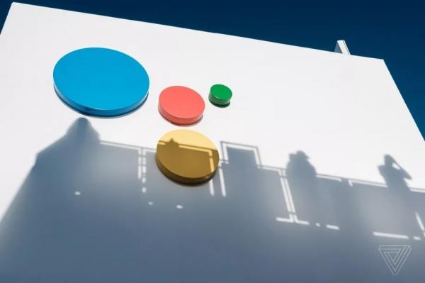 谷歌I/O 2018开发者大会有哪些值得关注的亮点?