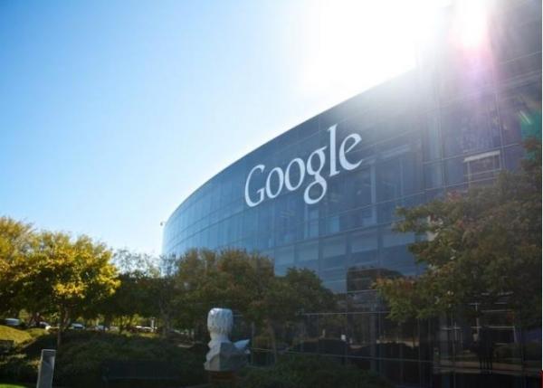 谷歌牵手VMware将虚拟化工作负载引入谷歌云
