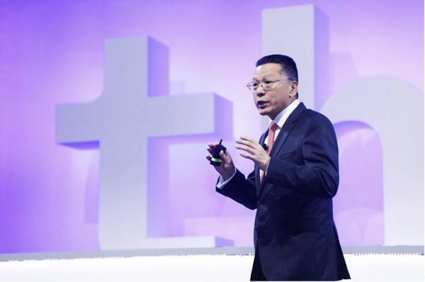 """为什么IBM认为""""造福于人,是科技的起点和归属""""?"""